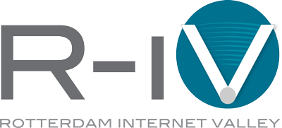 Rotterdam Internet Valley